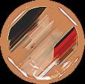 baker-icon-3