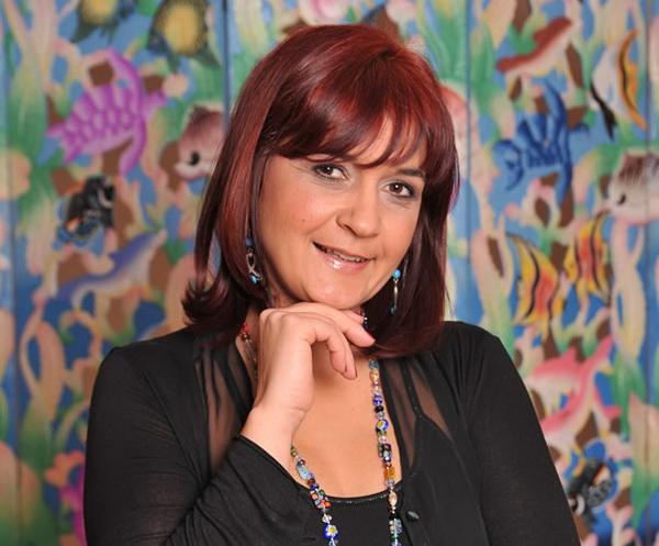 Dr Mirjana Micovic
