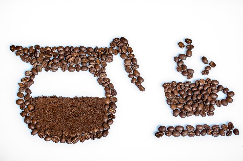 kafa od kafe