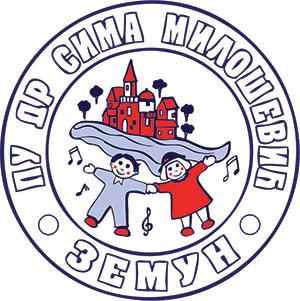 PUSM-Logo
