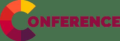 konferencije-vektor